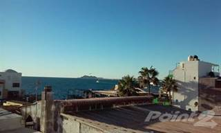 Condo for rent in 7 Milagros Old Port, Puerto Penasco/Rocky Point, Sonora
