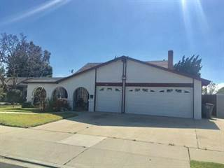 Single Family for sale in 2011 NORMA ST., Oxnard, CA, 93036