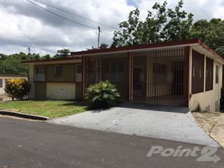 Guatemala Real Estate Homes For Sale In Guatemala Pr Point2 Homes