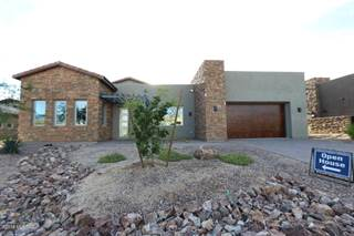 Single Family for sale in 14241 N Hidden Enclave Place Lot 4, Oro Valley, AZ, 85755