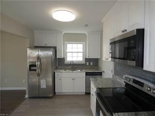 Single Family for sale in 227 Doyle Way, Virginia Beach, VA, 23452