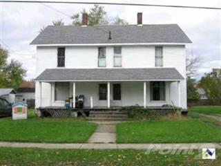 Multi-family Home for sale in 180 Hickory St., Andover, OH, 44003