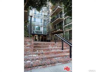 Condo for sale in 9950 Durant Drive 410, Beverly Hills, CA, 90212