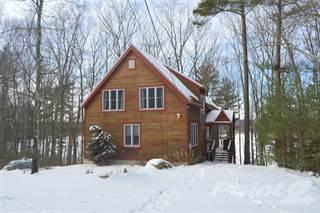 House en venta en 84 Winter Street, Hopkinton, MA, 01748