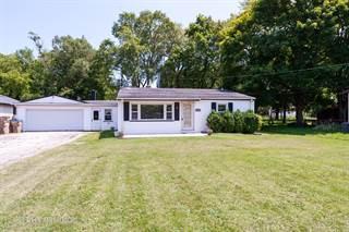 Single Family for sale in 9217 29th Avenue, Pleasant Prairie, WI, 53143