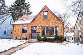 Single Family for sale in 5820 45th Avenue S, Minneapolis, MN, 55417