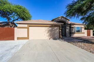 Single Family for sale in 4701 S Barrington Place, Tucson, AZ, 85730