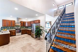 Residential Property for sale in Casa Coronado, Playa Potrero, Guanacaste