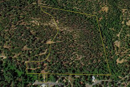 Lots And Land for sale in 7401 Choke Cherry, Yosemite National Park, CA, 95389