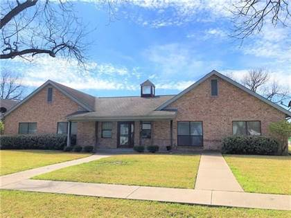 Residential Property for rent in 501 N WASHINGTON Street, Kaufman, TX, 75142