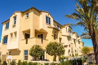 Multi-family Home for sale in 5496 San Roberto, San Diego, CA, 92154