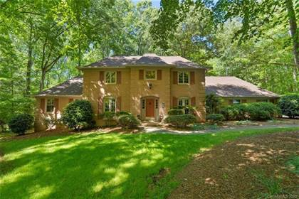 Residential Property for sale in 4000 High Ridge, Charlotte, NC, 28270