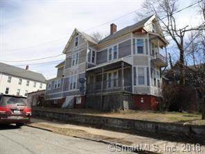 New London Apartment Buildings For Sale 6 Multi Family Homes In