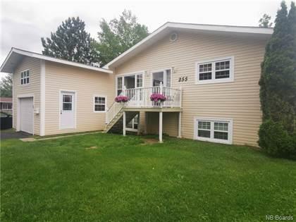 Single Family for sale in 255 Roche, Bathurst, New Brunswick, E2A3E7