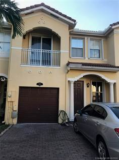 Residential Property for sale in 930 SW 149th Ct, Miami, FL, 33194