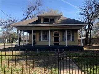 Single Family for sale in 1816 Peabody Avenue, Dallas, TX, 75215