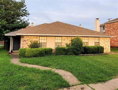Multifamily for sale in 8700 Hawthorne Street, Frisco, TX, 75034