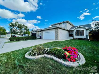 Residential Property for sale in 279 Kucey TERRACE, Saskatoon, Saskatchewan, S7N 4T1