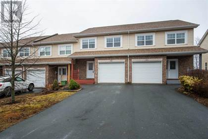 Single Family for sale in 38 Collingwood Court, Dartmouth, Nova Scotia, B2W0G4