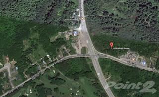 Land for sale in 1300 Vinden Street, Midland, Ontario