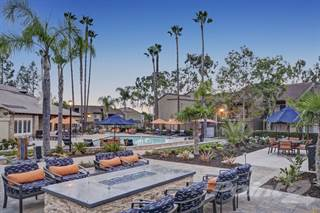 Houses apartments for rent in rancho san diego ca - 2 bedroom apartments for rent in el cajon ca ...