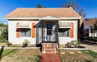 Single Family for sale in 6726 Victoria Avenue, Dallas, TX, 75209