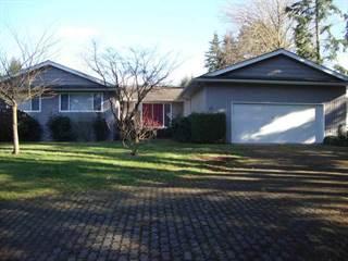 Single Family for rent in 10 SEMANA DRIVE, Vancouver, British Columbia, V6N2E2