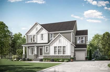 Singlefamily for sale in Willow Rock Lane, Apex, NC, 27523