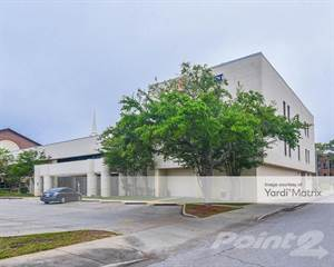 Office Space for rent in 638 Harrison Avenue - Suite 202, Panama City, FL, 32401