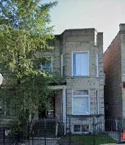 Multifamily for sale in 3141 West Flournoy Street, Chicago, IL, 60612