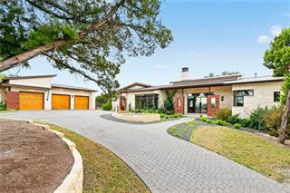 Single Family for sale in 8701 Acuarela CT, Austin, TX, 78735