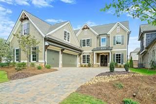 Single Family for sale in 4592 Oakside Point, Marietta, GA, 30067