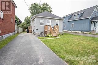 Single Family for sale in 218 BURK ST, Oshawa, Ontario