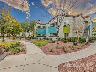 Apartment for rent in Mirasol - 2x2, Las Vegas, NV, 89119