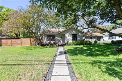 Residential for sale in 7602 Watson ST, Austin, TX, 78757