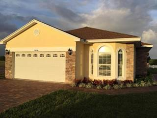 Single Family for sale in 1636 Marble Street, Sebring, FL, 33870