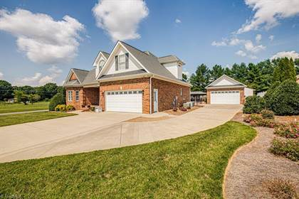 Residential Property for sale in 111 Carries Cove Lane, Lexington, NC, 27295