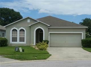 Single Family for sale in 7654 BEAR CLAW RUN, Alafaya CCD, FL, 32825