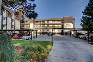 Condos for Sale Spokane - 37 Apartments for Sale in ...