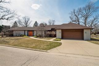Single Family for sale in 1126 Fairfield Road, Glencoe, IL, 60022