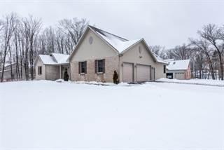 Single Family for sale in 38862 North Holdridge Avenue, Beach Park, IL, 60099