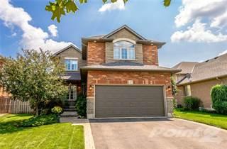 Single Family for sale in 27 ELGIN Street, Grimsby, Ontario