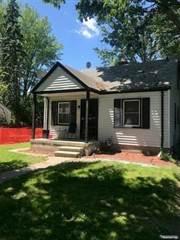 Single Family for rent in 18191 FIELDING Street, Detroit, MI, 48219