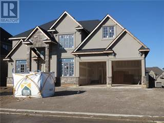 Single Family for sale in 2403 TORREY PINES WAY, London, Ontario