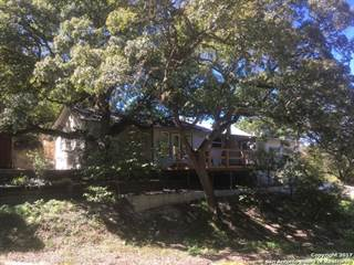 Single Family for sale in 3474 Faris Ranch Rd, Bandera, TX, 78003