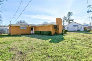 Single Family for sale in 407 W 3rd Street, Cleburne, TX, 76033