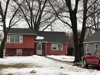Single Family for sale in 1104 8th Avenue, Rock Falls, IL, 61071