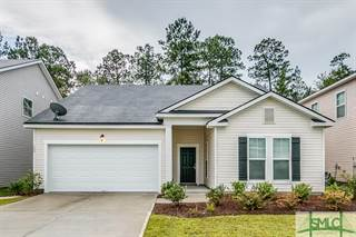 Single Family for sale in 103 Crystal Lake Drive, Savannah, GA, 31407