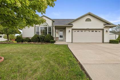 Residential Property for sale in 6020 Greenway Ln, Mount Pleasant, WI, 53406