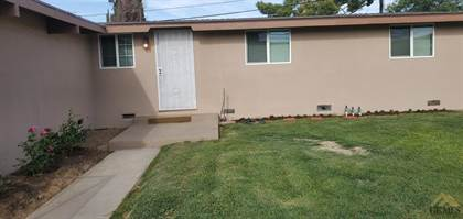 Residential Property for sale in 100 Morrison Street, Bakersfield, CA, 93309